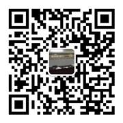 武汉交通事故/工伤赔偿律师微信二维码